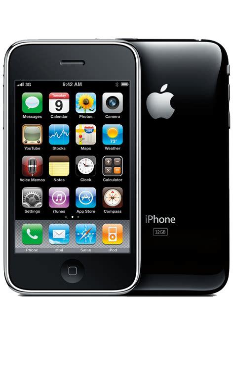 a mobile phone mobile phones phones mobiles free