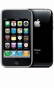 Latest Mobile Phones  Latest Phones  Latest Mobiles