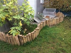 Pflanztrog Aus Beton : gartenbau artgarten gmbh ~ Sanjose-hotels-ca.com Haus und Dekorationen