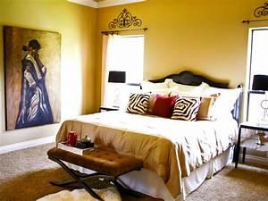 26, Transitional, Bedroom, Designs, Decorating, Ideas