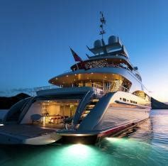 G3 Boats Cost by G3 Yacht Charter Price Heesen Luxury Yacht Charter