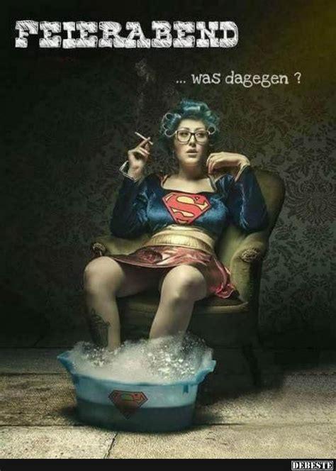 feierabend lustige bilder sprueche witze echt lustig