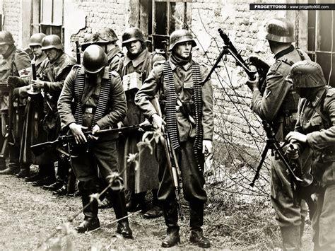 Stalingrad,wehrmacht,..ostfront,1942.