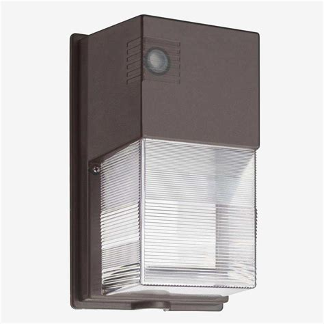 exterior lighting fixtures commercial wall mounted superb