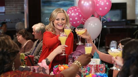 Galentine's Day: Celebrating Women, Waffles And, OK, More ...