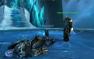 126 A Warcraft 3