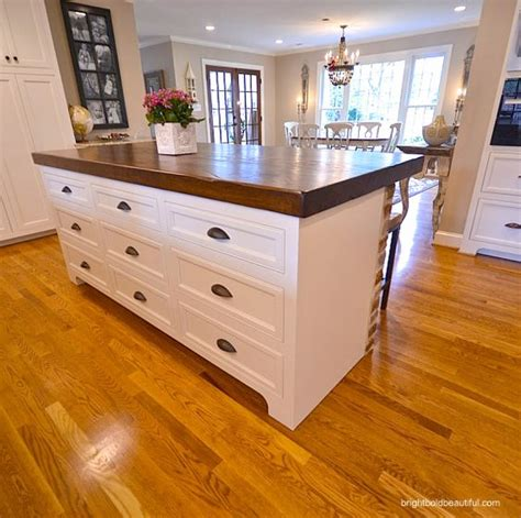 how much are kitchen islands butcher blocks kitchen islands and islands on 7187