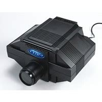 artograph ez tracer projector artograph electronic