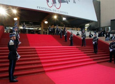 from to somewhere le festival de cannes vitrine incontournable from to somewhere