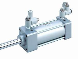 Assembly Machine Pneumatic Valve Retrofit for Energy ...
