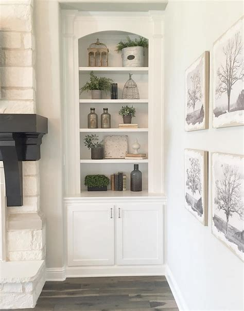 Decorating Bookshelves In Living Room by Beautiful Homes Of Instagram Home Bunch Interior Design