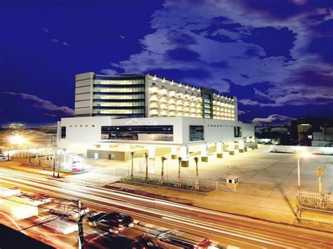 orchardz hotel industri jakarta compare deals