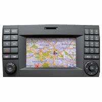 Becker Map Pilot : multimedia interfaces av eingang video aux dvb t dvd steuerung ~ Maxctalentgroup.com Avis de Voitures