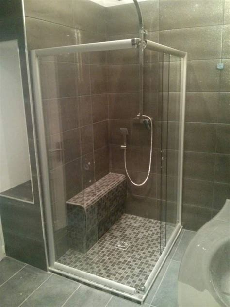 si鑒e pour baignoire adulte italienne combine encastre accueil design et mobilier