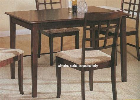 la rana furniture miami myideasbedroom com