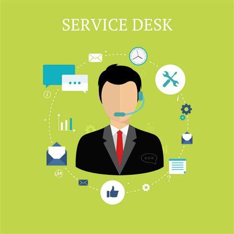 msu it service desk service desk protheus por que terceirizar o suporte