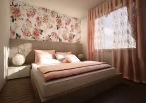 rideaux chambre adulte design d int 233 rieur chic en 50 id 233 es