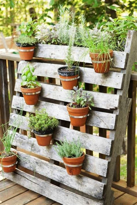 Garten Pflanzen Frühjahr by Gartenprojekte Garten Diy Dekoideen Diy Dekoideen