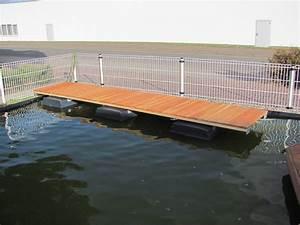 Erwärmung Wasser Berechnen : easy dick ponton typ 143 pe schwimmk rper f r stege schwimm und arbeitsinseln ebay ~ Themetempest.com Abrechnung