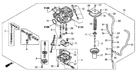 Wrg Honda Rebel Engine Diagram Ebook Library
