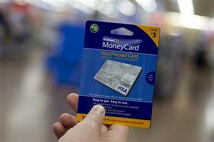 Walmart Moneycard Review  Does Walmart Offer The Best