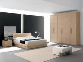simple bedroom ideas simple bedroom interior simple bedroom interior design furniture bedroom design catalogue