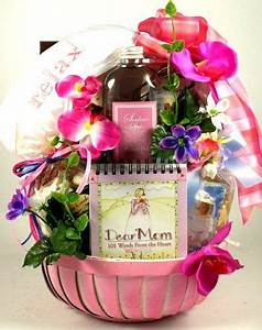 558 best images about Mothers Day GIfts Ideas on Pinterest ...
