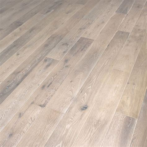 TEKA Hardwood Floors :: Gritstone White Oak   Collections