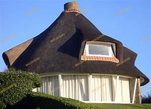Toiture Metallique Pour Maison : vous aider bricoler avantage inconv nient toiture bac acier ~ Premium-room.com Idées de Décoration