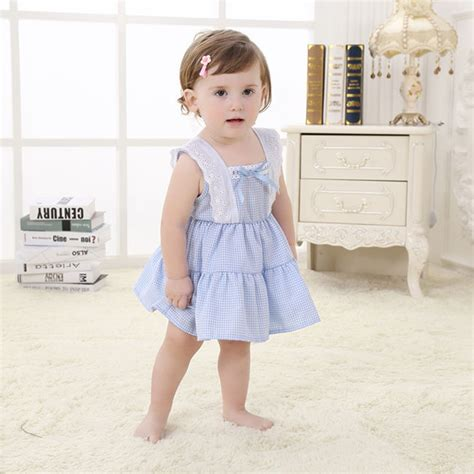2 year baby girl dresses online 2 year baby girl dresses for sale sweet floral cotton knotbow birthday baby dress for one