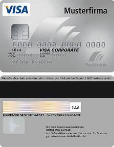 Kreditkarte Online Bezahlen : wie bezahle ich im internet sicher mit kreditkarte ~ Buech-reservation.com Haus und Dekorationen