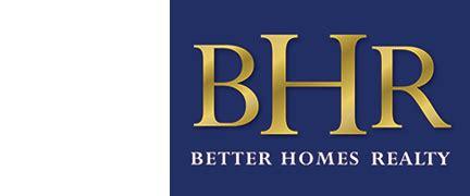 better homes realty home billiet associates
