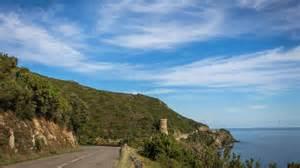 Météo France : le temps de ce dimanche 23 octobre en Corse - France 3 Corse ViaStella