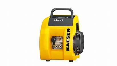 Reciprocating Kaeser Portable Compressors Compressor Comp