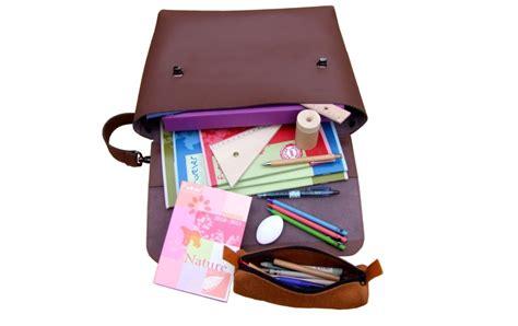 achat fourniture de bureau les fournitures scolaires écologiques et bio pour une