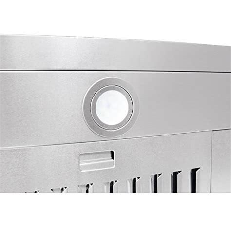 best under cabinet range hood 2017 proline wall undercabinet range hood pljw 185 30 600 cfm
