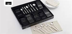 Schiebevorhang Set Aldi : aldi cutlery set 56pc reviews ~ Orissabook.com Haus und Dekorationen