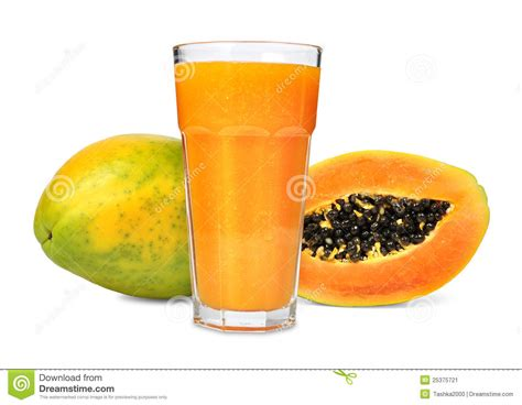 Image result for raw papaya juice