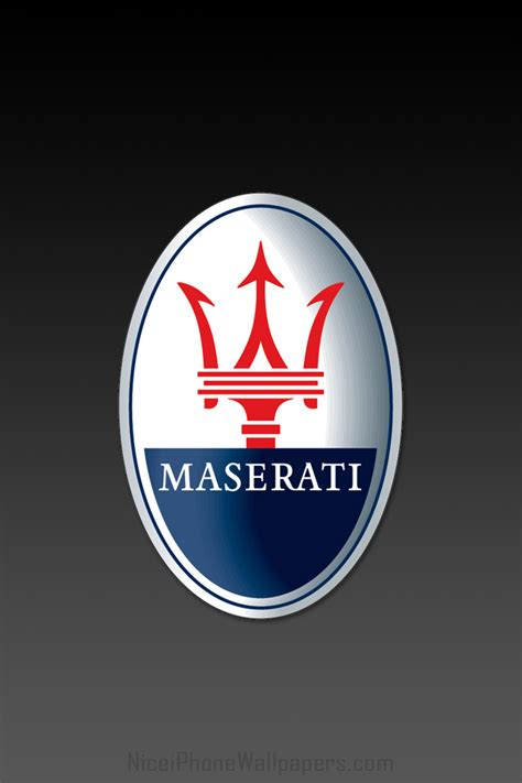 maserati logo maserati logo hd