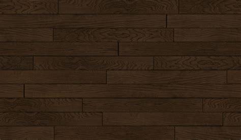 floor wood texture walnut wooden flooring texture houses flooring picture ideas blogule