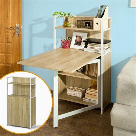 table murale cuisine rabattable table pliante armoire avec table pliable intégrée table d 39 ordinateur table de cuisine table