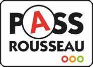 Entrainement Au Code De La Route : pass rousseau le code de la route en ligne codes rousseau ~ Medecine-chirurgie-esthetiques.com Avis de Voitures