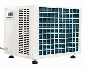 25 best ideas about luxury dog house on pinterest dog With dog house air conditioner heater combo