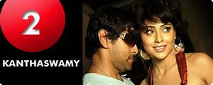 Kanthaswamy - Behindwoods.com - Tamil Top Ten Songs ...