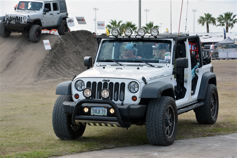 jeep wrangler beach jeep wrangler beach off road related keywords jeep