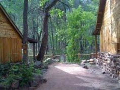 christopher creek cabins christopher creek lodge updated 2018 prices reviews