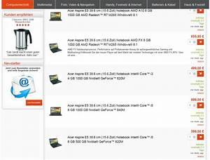 Uhren Auf Rechnung Für Neukunden : 100 sicher bestellen laptop auf rechnung kaufen ~ Themetempest.com Abrechnung