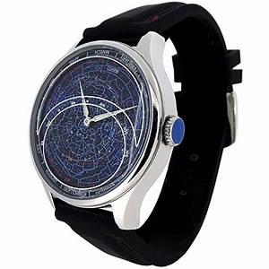 Astro Constellation Watch