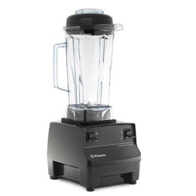 vitamix baby food buy vitamix baby food prep from bed bath beyond 3297