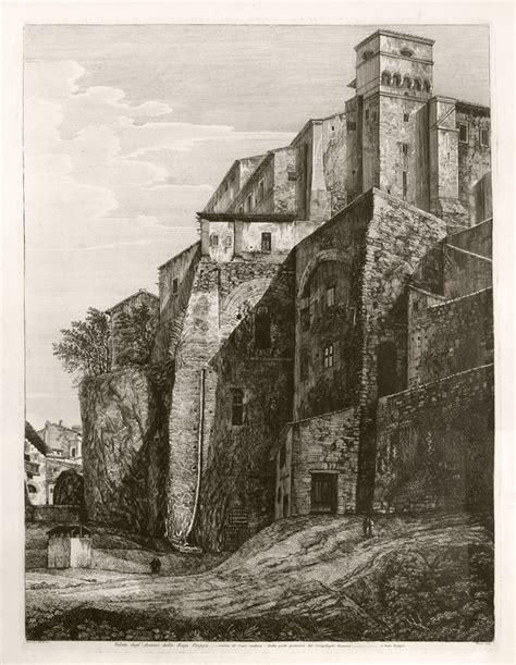 antiquarium antique print map gallery luigi